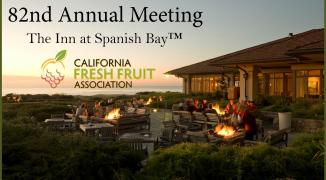 82nd Annual Meeting
