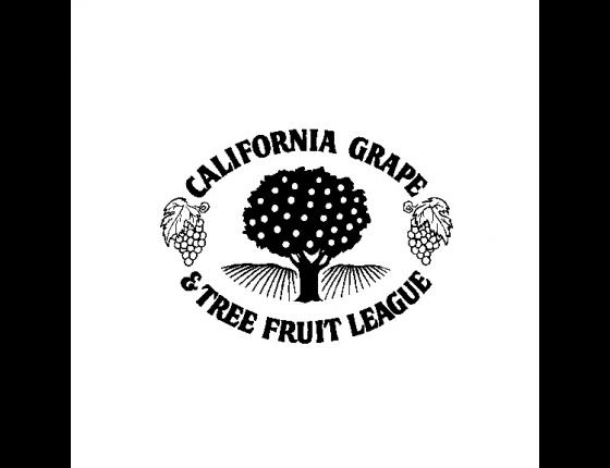 About The California Fresh Fruit Association - Image: 33