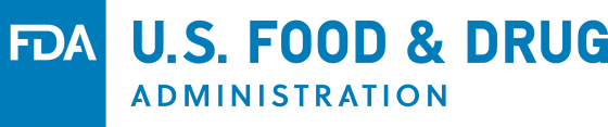 FDA: Food Safety Plan Builder