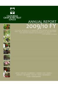 2009 / 10 ANNUAL REPORT