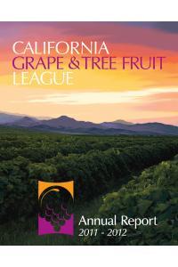 2011 / 2012 Annual Report
