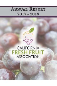 2017/18 Annual Report