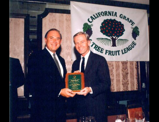 About The California Fresh Fruit Association - Image: 32